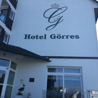 Hotel Görres