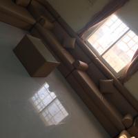 Al Ribat Holiday Home