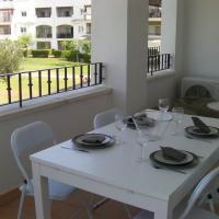 Hacienda Riquelme 37