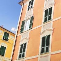 Romeo Apartments