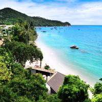 Koh Tao Beach Club