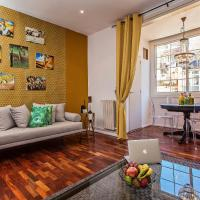 Sweet Inn Apartment- Dali-Diagonal