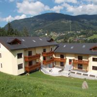 Wald Residence