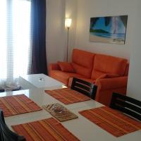 Apartment Bonalba Mutxamel