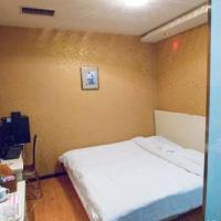 Jiuyue Inn