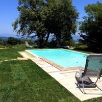Cottage I Giglioni