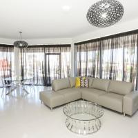 Indulge Apartments - CBD