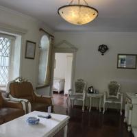 Jiangxi Lushan Celebrity Villa Resort