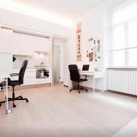 Design Apartment - Milano City Center - Duomo