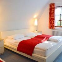 Hotel Landhaus Thurm-Meyer