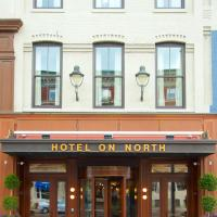 Hotel on North