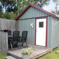 Holiday home Gotlands Tofta 40
