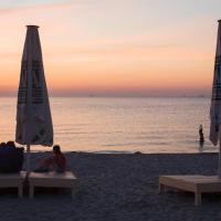 Design Hotel Skopeli, Odessa - Promo Code Details