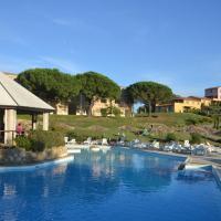 Borgo Felciaione