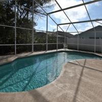 The Orlando Villa Network