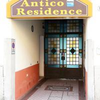 Antico Residence