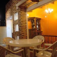 Polanco Guesthouse