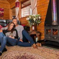 Willow Lodges