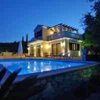 Triena Quality Villas