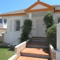 Calahonda Holiday Villa
