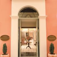 Hotel Ippoliti