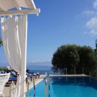 Villas  Kappa Resort Opens in new window