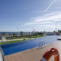 Ocean View Mar Holidays