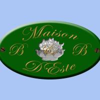 Maison D'este