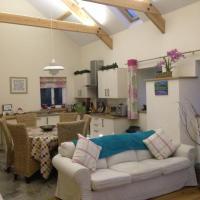 Y Felin Cottage