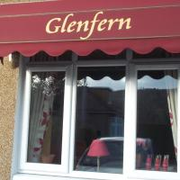 Glenfern Guest House