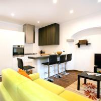 Appartamento Melissa