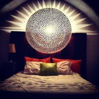 Beautiful Loft Benahavis