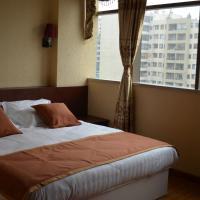 Hotel 198, Santiago - Promo Code Details