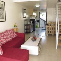 Sofia Suites
