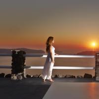 Adore Santorini Opens in new window
