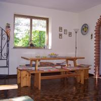 Casa Vacanze Etna