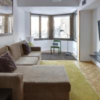 Apartamentos Baqueira 1500 III