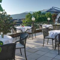 Hotel Atrigon