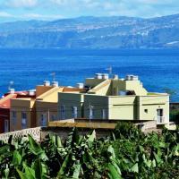 Prime Homes-Las Aguas Town Deluxe