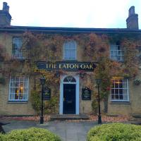 The Eaton Oak St. Neots
