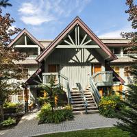 Arrowhead Point by Westwind Properties
