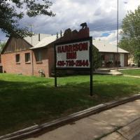 Harrison Inn