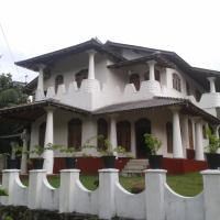 Country House Sachi