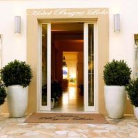 Hotel Bagni Lido