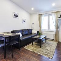 Apartments Jana