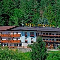 Sport Hotel Bellavista