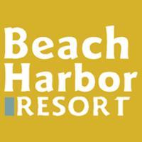 Beach Harbor Resort