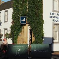 Duck's Inn