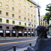 Hotel Naples - Promo Code Details