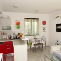 Apartment Golik